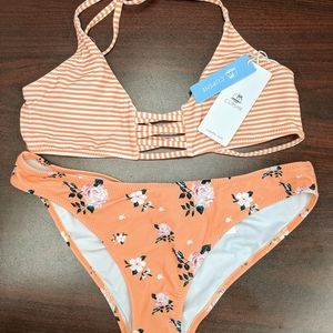 Cupshe two piece